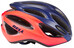 Bell Tempo Mips - Casque - Unisize Women rouge/bleu